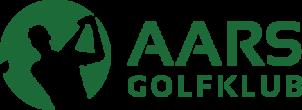 Aars Golfklubs Webshop